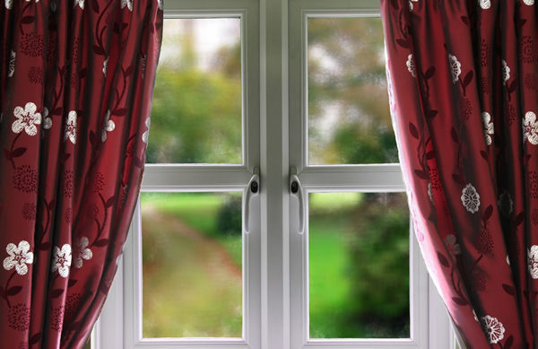 Choosing Double Glazing